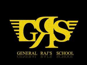 General Raj School