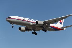 Plane Malay